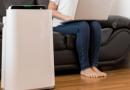 공기청정기추천 및 공기청정기 선택시 알아두면 좋은 5가지