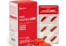 혈행개선 혈액 순환을 개선하는 방법 : 혈액순환개선제추천