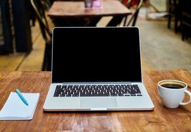 블로그 포스팅을 위한 블로그 글쓰기 방법 : 블로그운영팁