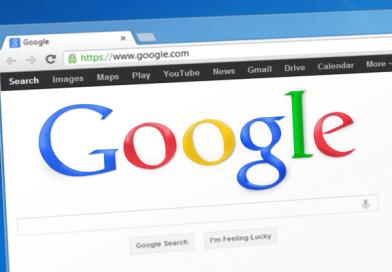 구글이 좋아하는 블로그 콘텐츠 만드는 방법 : SEO