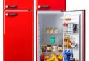 올여름 실속파를 위한 디자인 예쁜 소형냉장고 미니냉장고 추천