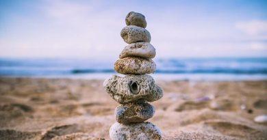 일과 삶의 균형 위해 업무를 줄이고 인생을 즐기자 : 다운시프팅