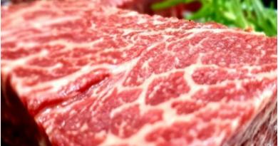 스테이크용 소고기 고기 선물 추천 인기 랭킹 5 선