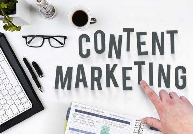 블로그 상위노출 : 콘텐츠를 더 많이 노출시키는 9 가지 방법