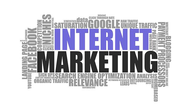 인터넷마케팅