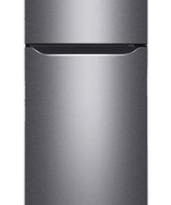 1인냉장고 추천 : LG전자 일반 냉장고 189L 실버 방문설치