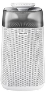 공기청정기추천 : 삼성전자 블루스카이 3000 공기청정기 AX40T3301WMD 40㎡