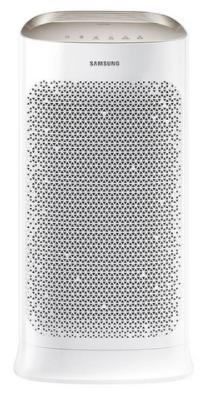 공기청정기추천 : 삼성전자 블루스카이 5000 공기청정기 AX60T5020WFD 60㎡