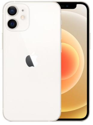 아이폰 12 Mini