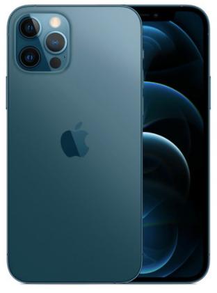 아이폰12 Pro