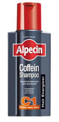 탈모샴푸 : 알페신 카페인 샴푸 C1
