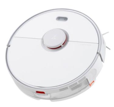 로보락S5MAX 로봇청소기