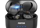 무선이어폰추천 : 펜톤 TSX 다이아팟 무선 블루투스 5.1 이어폰