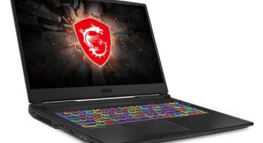 게이밍노트북추천 : MSI 게이밍 노트북 GL75 Leopard 10SDK (i7-10750H 43.9cm GTX 1660 Ti)